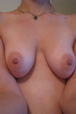 18 jahre girl sex